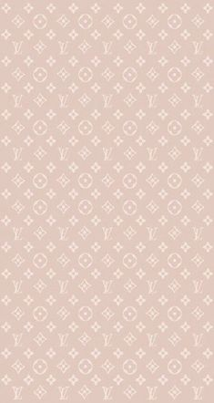 Louis Vuitton / Monogram for Rose Gold iPhone Fond d'écran Fond d'écran Fond d. Louis Vuitton / Monogram for Rose Gold iPhone Wallpaper Wallpaper / Wallpaper and More LOUIS VUITTON-Ka Ti - Pic - # iphone Gold Wallpaper Background, Rose Gold Wallpaper, Cute Wallpaper Backgrounds, Cute Wallpapers, Iphone Backgrounds, Rose Gold Lockscreen, Tan Wallpaper, Background Ideas, Trendy Wallpaper
