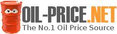 Crude Oil Price, Oil, Energy, Petroleum, Oil Price, WTI & Brent Oil, Oil Price Charts and Oil Price Forecast