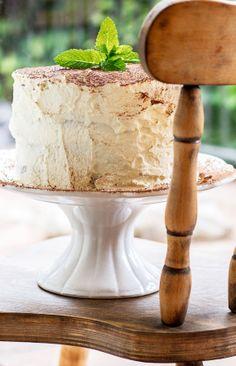 Items similar to Kitchen decor art - Tiramisu Cake (digital file) on Etsy Tiramisu Cake, Lemon Lime, Kitchen Decor, My Etsy Shop, Cakes, Digital, Unique Jewelry, Photography, Vintage