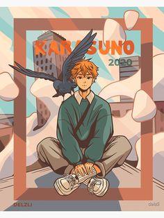 Haikyuu Funny, Haikyuu Fanart, Haikyuu Anime, Haikyuu Wallpaper, Cute Anime Wallpaper, Animes Yandere, Fanarts Anime, Manga Anime, Anime Art