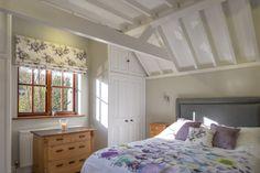 Bedroom Blinds, Bunk Beds, Curtains, Furniture, Home Decor, Blinds, Decoration Home, Loft Beds, Room Decor