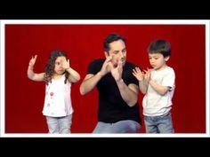 Rémi - La Chanson de mes petites mains - YouTube