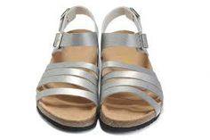 birkenstock rio sandals - Buscar con Google