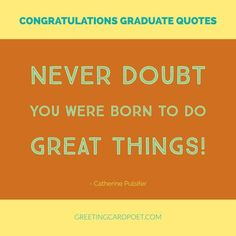 32 best graduation wishes quotes messages memes greetings congratulations graduation quotes messages and wishes m4hsunfo