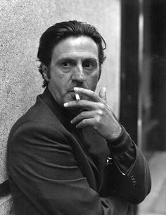 daniel auteuil - favorite french actor of all