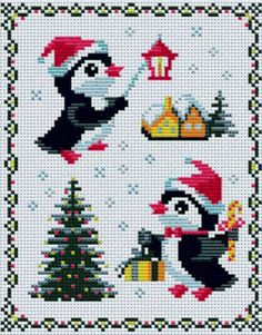 Graficos navideños  (2)