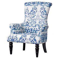 Darlington Arm Chair