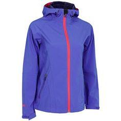 Ein Angebot von Sportida D-Jacke Foxton - McKINLEY - 36 - Jacken / AnoraksIhr QuickBerater