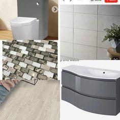 Corner Bathtub, Alcove, Bathrooms, Bathroom, Bath Room, Bath