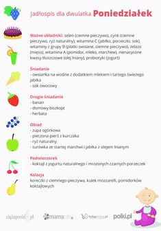 Baby Eating, Muesli, Cooking With Kids, Kids And Parenting, Baby Food Recipes, Food And Drink, Children, Kitchens, Boys