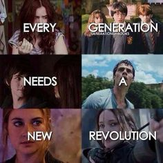 The hunger games 834854849645764214 - harry potter, percy jackson, and divergent image Source by kalissahells Harry Potter, Movie Quotes, Book Quotes, I Love Books, My Books, Citations Film, Fandom Quotes, Oncle Rick, The Hunger Games