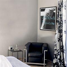 """Michael Bevilacqua, """"5:18."""" Print via exhibitiona.com"""