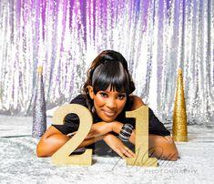 Girl Birthday, Birthday Ideas, Glam Girl, Maternity, Photoshoot, Photography, Photograph, Photo Shoot, Fotografie