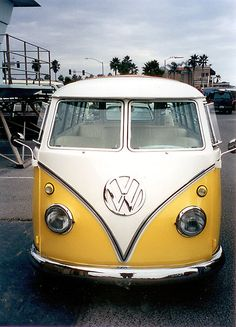 Before I die....I want to ride in one of these (: