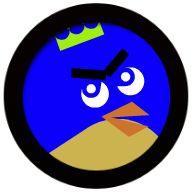 Birds - FhackY0claN