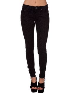 Ava And Ever Head Over Heels Jeans from City Beach Australia