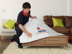 Reading home moving services. Quality always remains at the centre of our house removal services.
