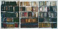 Art Of Watercolor: Lars Lerin. Lars Lerin, Painting Photos, Om Art, Traditional Art, Sculpture Art, Drawing Illustrations, Painting, Art, Watercolour Inspiration