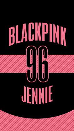 Black Pink Logo Black Pink In 2019 Pinterest Pink Blackpink