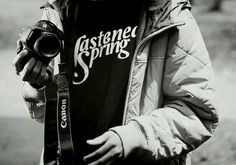 Hastened x kertas photography