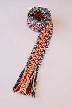 South-Estonia - Rpina Womens Belt - Women's Belts - amzn.to/2hOqA0h Women's Belts - amzn.to/2id8d5j Clothing, Shoes & Jewelry : Women : Accessories : belts http://amzn.to/2m1lkpw