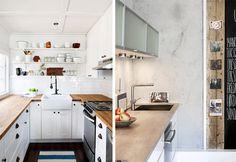 3-scandinavian-nordic-interior-kitchen-decoracion-nordica-cocina_zps67d352c8.jpg~original (750×518)