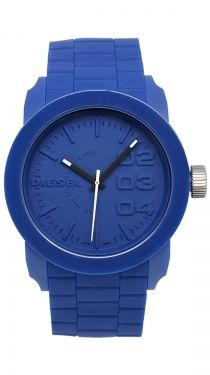 Diesel Men's Classic, Blue