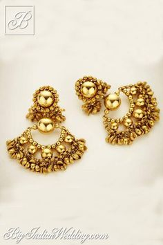 Jaipur Gems gold jewellery