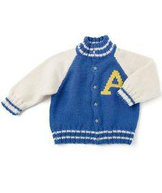 Jacket, S9069 - Pattern | Schachenmayr.com