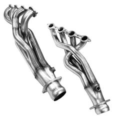 """Same Business Day Shipping Kooks 2011-2014 Ford Mustang Shelby GT500 1 7/8"""" x 3"""" Headers 5.4/5.8L 11422400"""