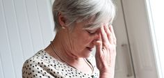 Psychological Effects The Five Main Effects of Surgical Menopause