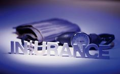 Policy coverage and car insurance questions