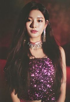 Bar Outfits, Night Club Outfits, Vegas Outfits, Kpop Girl Groups, Korean Girl Groups, Kpop Girls, K Pop, Kpop Girl Bands, Mode Kpop