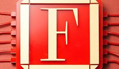 HP, EMC mega-deal falls apart over lack of shareholder support