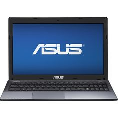 Asus K55N-HA8123K Review, 15.6 inch A8-4500M Quad Core Specs and Price