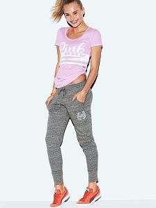 Cute Sweatpants & Joggers for Women - PINK.... *** Find out more by visiting the image link