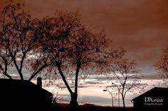 On instagram by edazua #landscape #contratahotel (o) http://ift.tt/1ZzCBBp #imágenes #fotografía #arte #fotografía #imágenes #conceptual #arte #artista  #Artistasugerido de @instantesvisuales #instantesvisuales @instagram #3lentescom #creativityeveryday y #xt10comp @fujifilmxworld_es @dazua #dazua #paisajes @fotografiarte2 #xt10comp #esFujifilmX #esolympusigers2016 #creativityeveryday #xt1 #paisajes #naturaleza #artista #artista #Artistasugerido #fujistas #xt1 #semanasanta