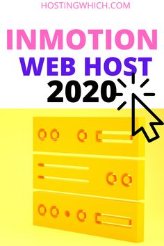 InMotion was founded in 2001, so right off the bat, you know that it has stood the test of time. Not many companies make it past the first decade and this is a testament to the trust it has earned from customers. Email Marketing, Affiliate Marketing, Social Media Marketing, Digital Marketing, Make Blog, How To Start A Blog, How To Make, Coding Languages, One Decade