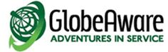 GlobeAware is a 501c3 Nonprofit organization That offers short-term volunteer opportunities in 15 different countries. Have Fun, Help People!
