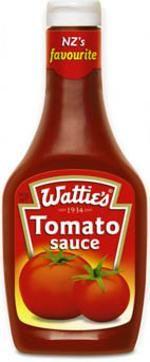 Watties+Tomato+Sauce http://www.shopenzed.com/watties-tomato-sauce-xidp45449.html