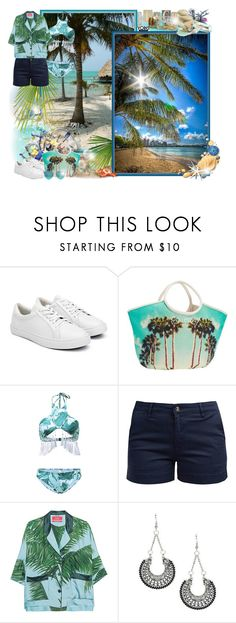 """Yoins"" by asia-12 ❤ liked on Polyvore featuring PBteen, Barbour, F.R.S For Restless Sleepers, Boohoo, yoins, yoinscollection and loveyoins"