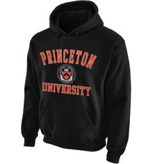 Ivy League Shirts Big 3X-6X, XLT Tall Yale, Princeton, Harvard Plus