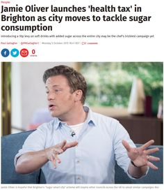 http://www.independent.co.uk/news/people/jamie-oliver-launches-health-tax-in-brighton-to-crack-down-on-citys-sugar-consumption-a6680731.html