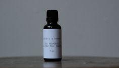 FARMHAND - Elixir for Skin & Hair