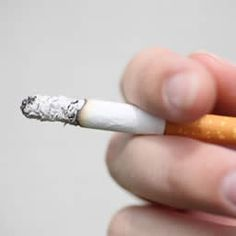 Study identifies factors that may 'predict smoking cessation in teens' - Medical News Today