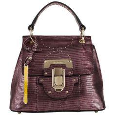 ddae693d3ac8 bags: лучшие изображения (634) в 2019 г.   Leather purses, Bags и ...