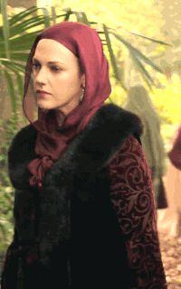 Gold And Black Dress, Ottoman Empire, Awkward, My Girl, Oc, Costumes, Pretty, Girls, Artwork