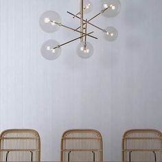 Sweet Home, Chandelier, Table Lamp, Ceiling Lights, Home Decor, Homeschool, Flat, Bed, Indirect Lighting