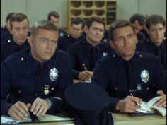950 Adam 12 Ideas In 2021 Adam 12 Martin Milner Los Angeles Police Department