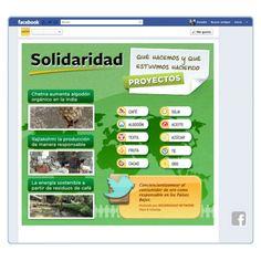 Fundacion Solidaridad 2